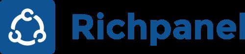 Richpanel logo