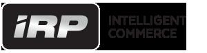 IRP Commerce logo