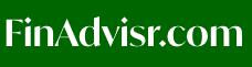 FinAdvisr.com logo