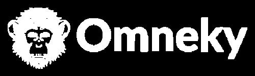 Omneky logo