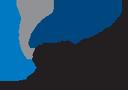 North Central Minority Development Council logo