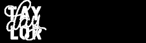 Taylor Day logo