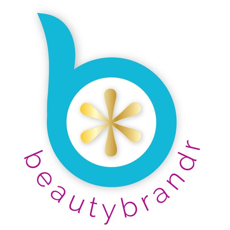 Beautybrandr LLC logo