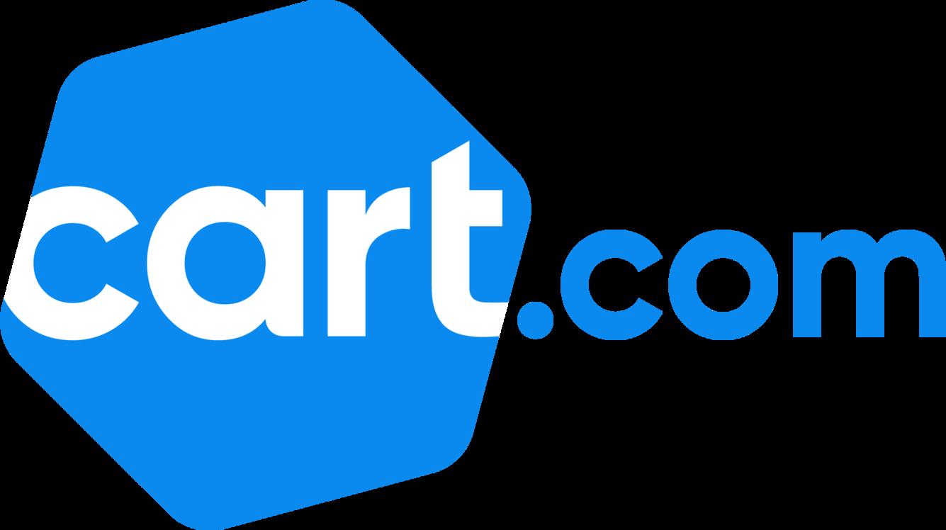 deleteoldcart logo