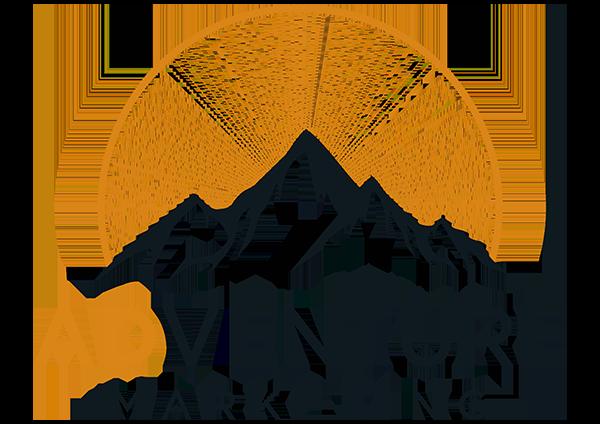 AdVenture Marketing logo