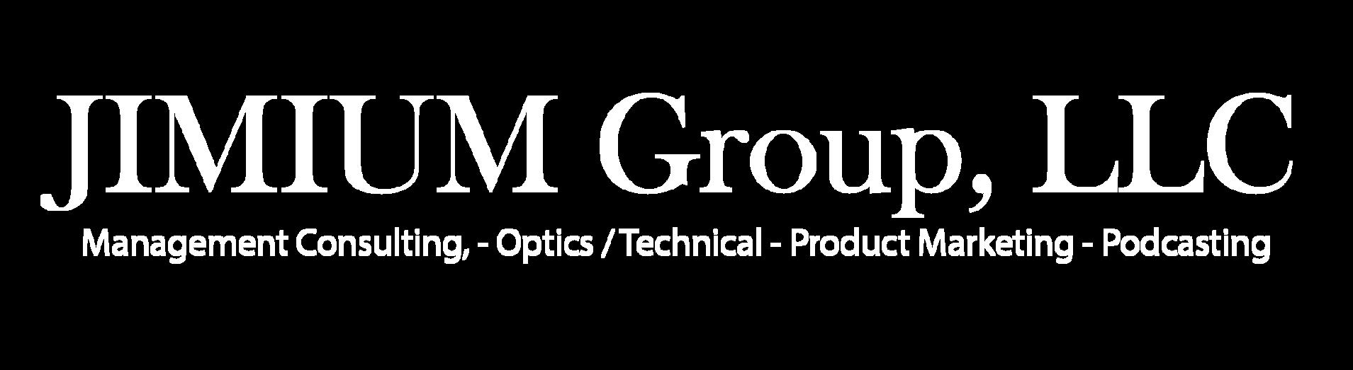 JIMIUM Group, LLC logo