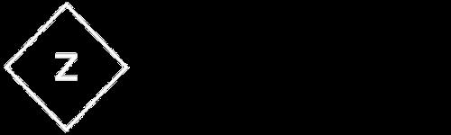Z E H N E R logo
