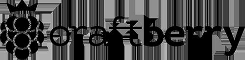 CRAFTBERRY logo