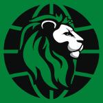 Greenpoint Capital logo