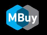 MBuy logo