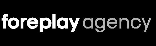 Foreplay logo