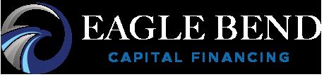 Eagle Bend Capital Financing logo