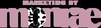 Marketing By Monrae logo
