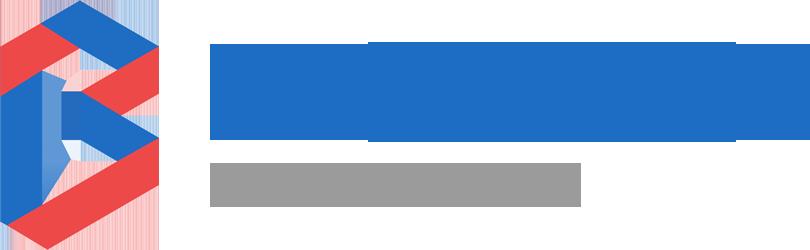 Badhouse logo