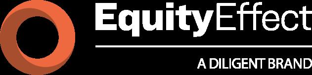 EquityEffect logo