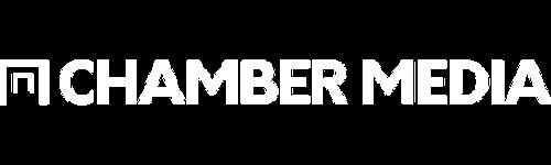 Chamber Media logo