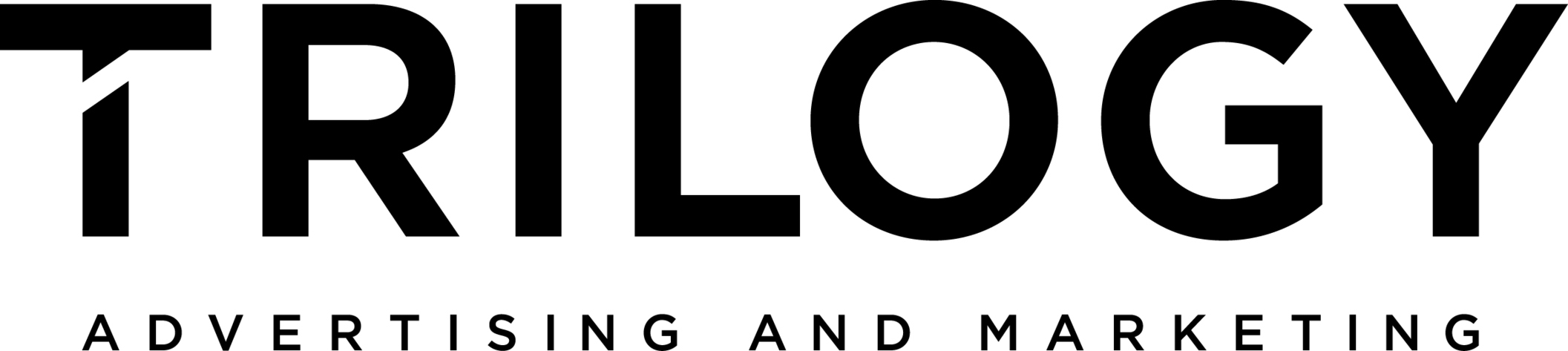 Trilog Technologies logo