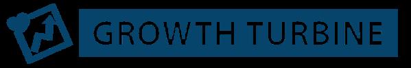 Growth Turbine logo