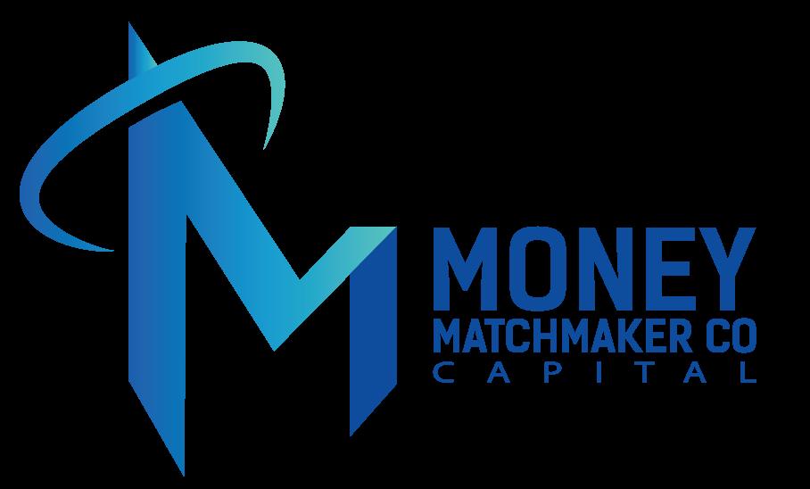 Money Matchmaker Capital logo