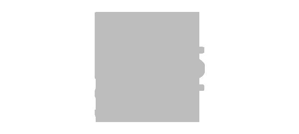 Virgin Start Up logo