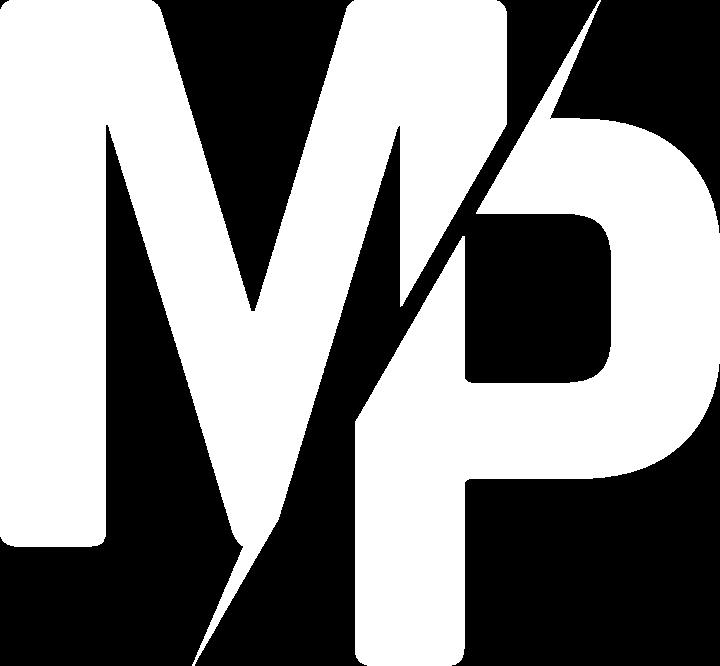 MarketPryce logo