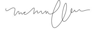 McMullen Management II, Inc logo