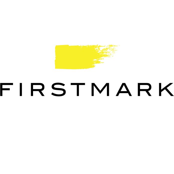 Firstmark Capital logo