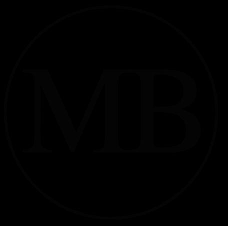 Michael Buckwald logo