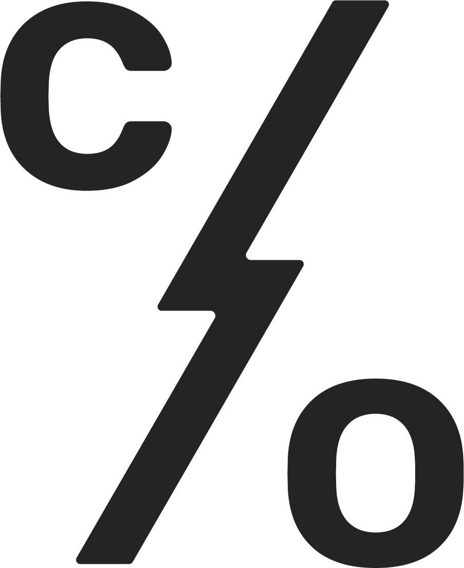 c/olabworks logo