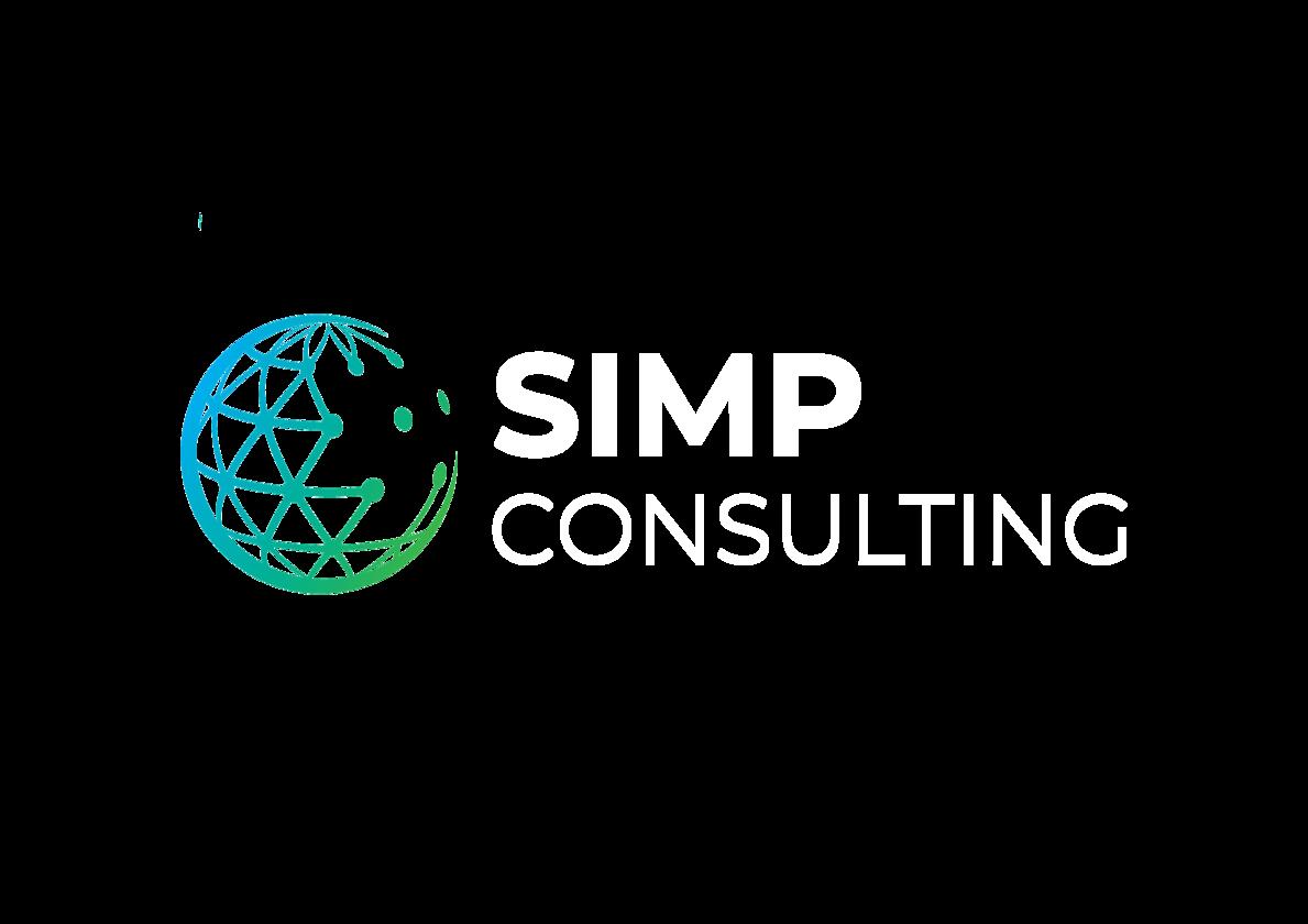 Simp Consulting Inc logo