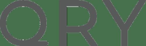 QRY logo