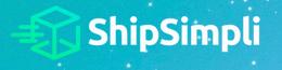 ShipSimpli logo
