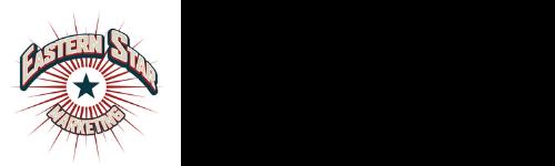 Eastern Star Marketing logo