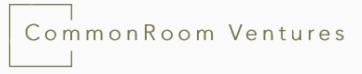 Common Room Ventures logo