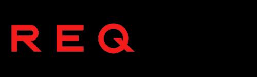 REQ logo