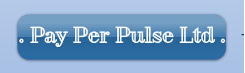 Pay Per Pulse Ltd logo
