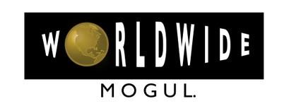 Xclusive Empire LLC logo