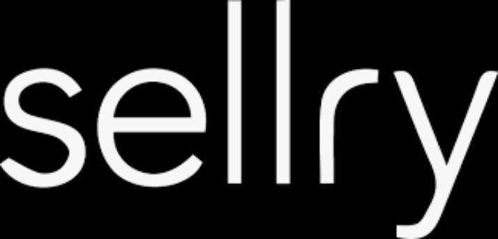 Sellry logo