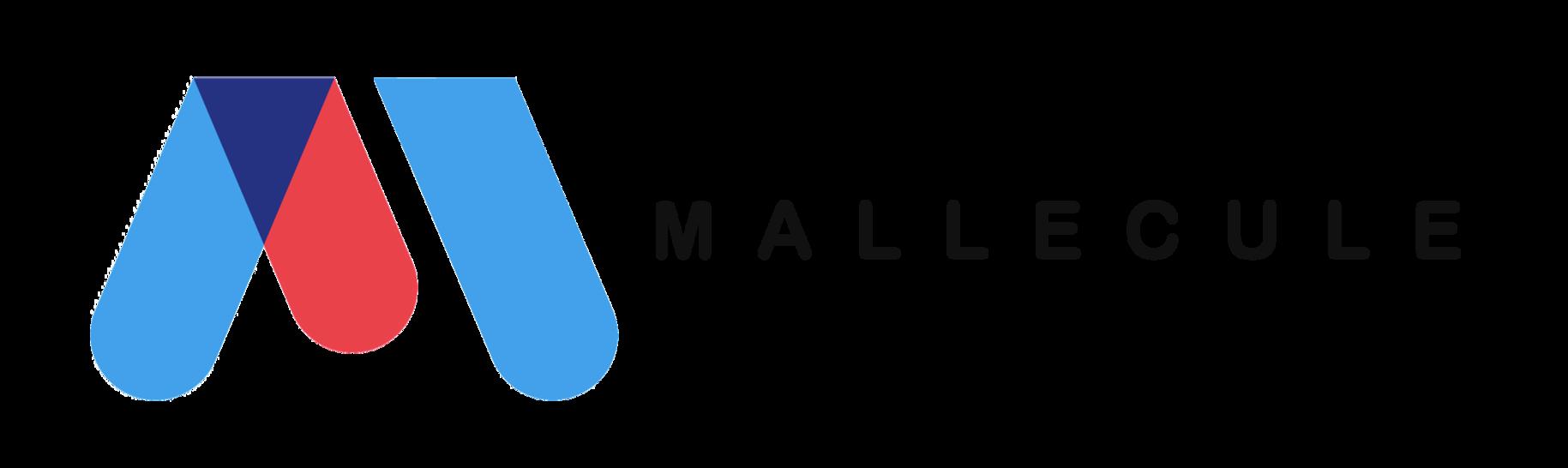 Mallecule logo