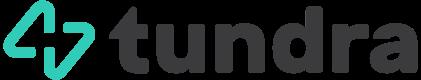 Tundra logo