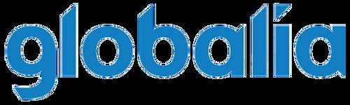 Globalia logo