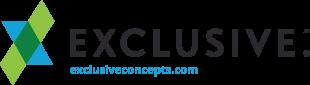 Exclusive Concepts logo