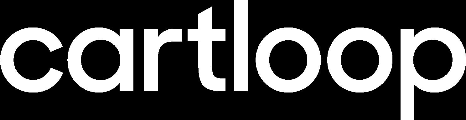 Cartloop logo