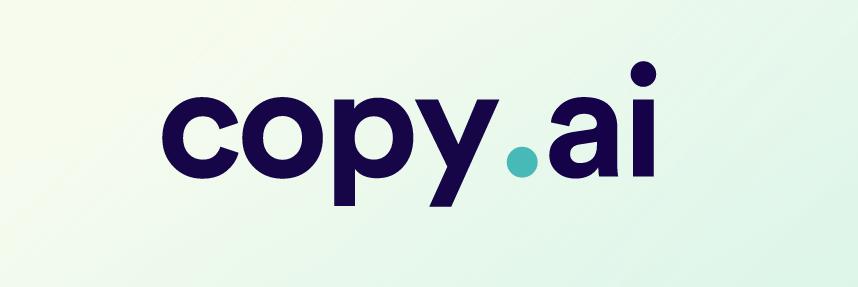 Copy.ai logo