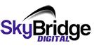 SkyBridge Digital logo