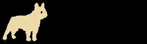 Social Bulldog logo