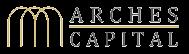 Arches Capital logo