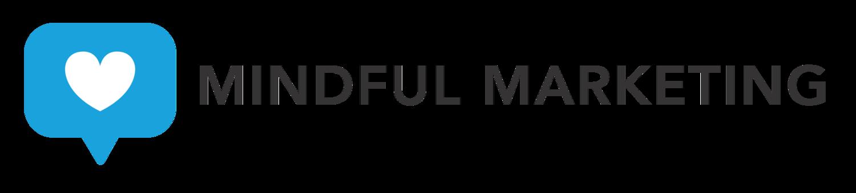 MindfulMarketing logo