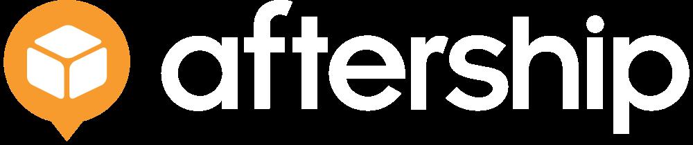AfterShip logo