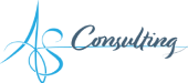 Apryl Syed Consulting logo